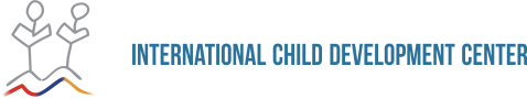 INTERNATIONAL CHILD DEVELOPMENT CENTER