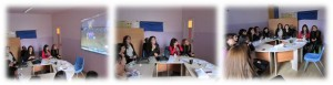 OCCUPATIONAL-THERAPY-AND-THE-QUALITY-OF-LIFE-EUROPE-VS-ARMENIA