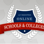 http://www.accreditedonlinecolleges.org/