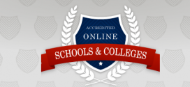 Accredited Online Schools, Colleges and Universities