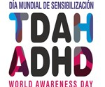 Spanish Federation for Association of Aid for ADHD