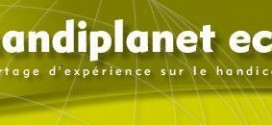 Handiplanet Echanges     FRANCE